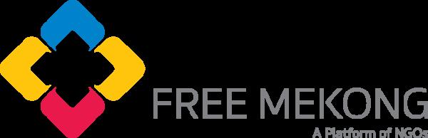 malariafreemekong_logo-6